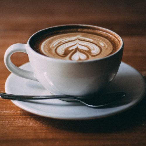 cafea Bran, photo jason wong